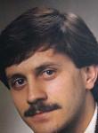 Nikolay, 48  , Yekaterinburg