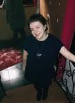 Olya, 31  , Labytnangi