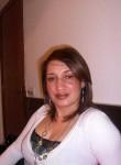 Rose, 35  , Ibadan