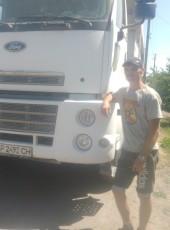 Serega, 33, Poland, Mielec