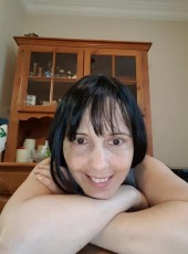 Tracey, 44, Australia, Sydney