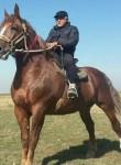 dastan, 27  , Tash-Kumyr