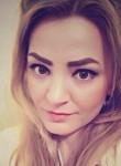 Фото девушки Angelyna из города Донецьк возраст 29 года. Девушка Angelyna Донецькфото