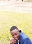 Philemon Mafuru, 23  , Babati