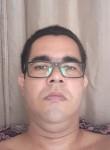 Rodrigo costa , 32  , Recife
