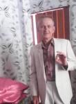 viktor, 56  , Taman