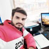 vicky raj, 23  , Ambikapur