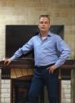 Dmitriy, 45  , Astrakhan