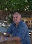suliko, 62, Kiev