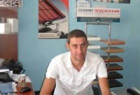 Alexandr, 37 - Just Me