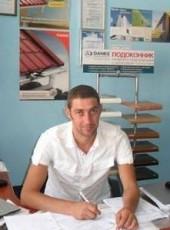 Alexandr, 36, Україна, Одеса