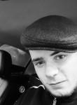 Ilya, 21, Sarov