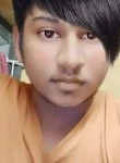 Mehedi Hasan, 18, Kampung Baru Subang
