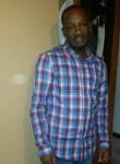 Jevon 33, 34 года, Philadelphia