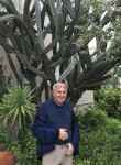 Leo, 61  , Burgas