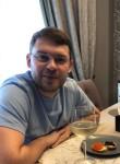 Kirill, 40  , Meckenheim