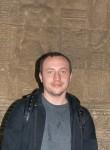 starykh2006