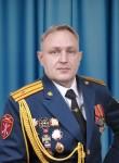 Denis, 41  , Novorossiysk
