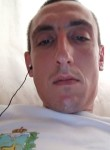 Yuriy, 32  , Rahachow