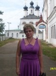 Tatyana, 56  , Minsk