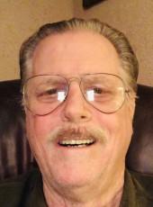njkdom, 52, United States of America, Hendersonville