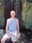 aleksandr, 54  , Rivne