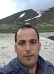 Serkan, 33  , Trabzon