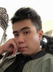 xMindyz, 27, Vietnam, Hanoi