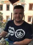 Emanuel, 32  , Boppard