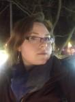 Natalya, 31, Odintsovo