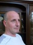 ALEKSANDR , 57  , Moscow