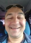 Nikolay, 38  , Buinsk