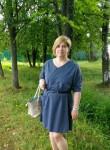 Mariya, 48  , Pervomajskij