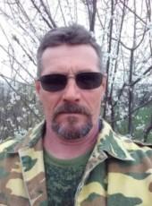 Panteleymon, 53, Russia, Maykop