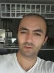 Cengo, 28  , Luxembourg
