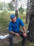 Evgeniy, 49  , Kazan