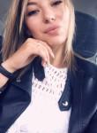 Mariya, 21  , Navapolatsk
