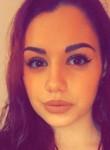 monica, 21  , Payerne