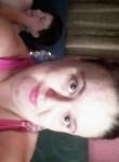 nuria, 33  , Nijar