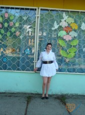Natalya, 38, Russia, Kaluga