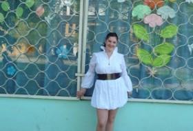 Natalya, 37 - Just Me