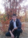 alekseig1