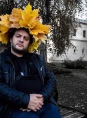 Aleksey, 38, Russia, Korolev
