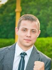 aleksandr, 35, Russia, Samara