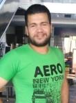 احمد افندينا , 29  , Al Ahmadi