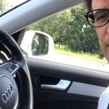 Leandro, 55  , Codogno