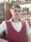 Sergey, 27  , Yekaterinburg