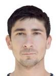 Arsen, 32  , Simferopol