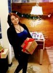 Alina, 25, Kazan