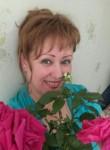Samira, 75  , Vnukovo